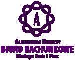 Biuro Rachunkowe Obsługa kadr i płac Aleksandra Rakoczy